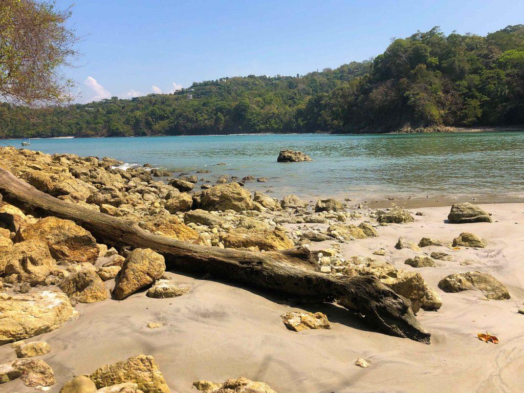 fishing tours in costa rica